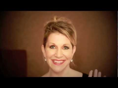 Joyce DiDonato announces major TDO commission