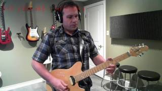 Watch Def Leppard Hysteria video