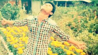 Nishi Rate Chander Alo Bangla Funny  Video 2017