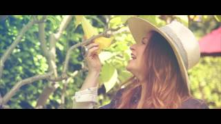 Judith Owen - In the Summertime