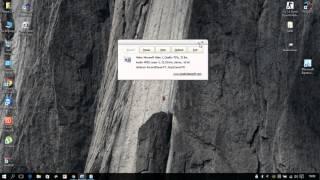 Office 2010 tam sürüm indirme