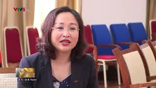 Bản tin thời sự Tiếng Việt 21h - 20/04/2018