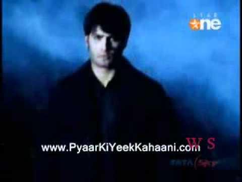 SHAHPUR CHAKAR NEW SONGS DILBAR JANIYA BY PYAR KI YE EK KAHANI...