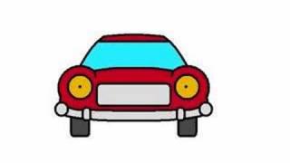 download lagu Dane Cook: Car Alarm gratis