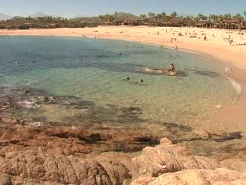 Cabo San Lucas Beach Beaches of Cabo San Lucas