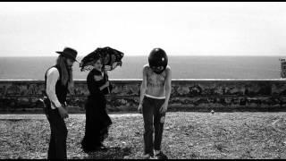 Download Lagu Silvia Calderoni est Kaspar Hauser Gratis STAFABAND