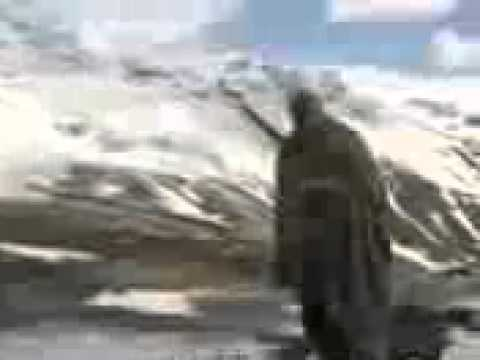 Nirankari Songs Hogaya Hai Tere Naal Pyar Sajna Bhoopendra Kumar 9458781527 video