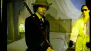Watch Beck Elevator Music video