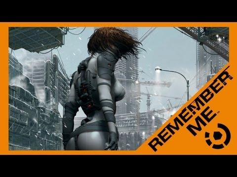 Remember Me: A Segunda Meia Hora
