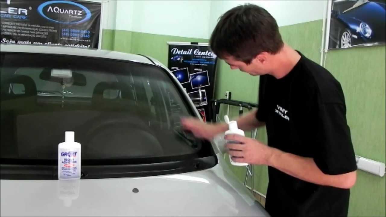 Grojet20- Grojet 20sellador pintura - Car Care Europe