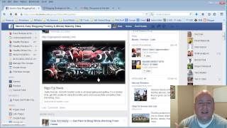 download lagu How To Promote Your Facebook Page For Free gratis