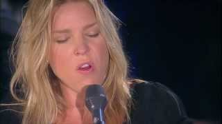 Watch Diana Krall Youre My Thrill video