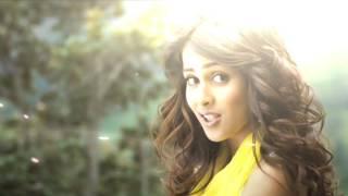 Tu Mohabbat Hai Tere Naal Love Ho Gaya - DJ MEET | AT REMIX