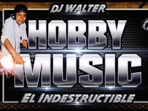 hobby music radio panamericana 2015