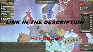 Hearts Of Iron 3 Countries