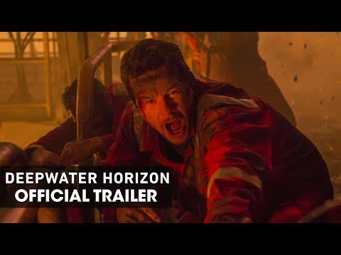 Watch Deepwater Horizon (2016) Online Free Putlocker