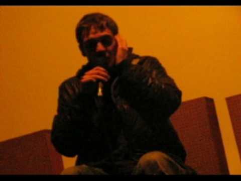 """Andrea Nardinocchi """"LIVE @ FARM"""" (Bologna) – part 2/2-"""
