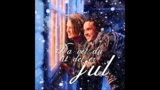 Ylvis Video - Ylvis - Da vet du at det er Jul