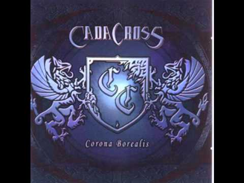 Cadacross - Among The Stars