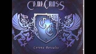 Watch Cadacross Among The Stars video
