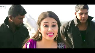 Ishq Garaari - ISHQ BRANDY | NEW PUNJABI MOVIE | PART 6 0F 6 | LATEST PUNJABI MOVIES 2014 | POPULAR PUNJABI FILMS