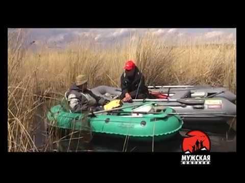 ловля линя поплавочной удочкой в камышах