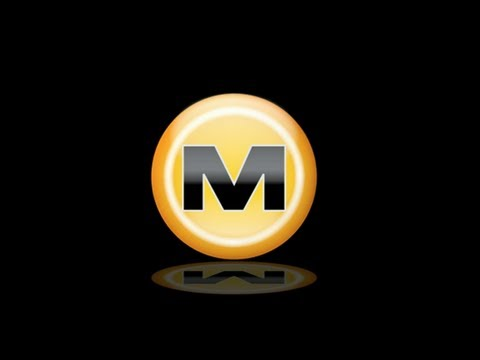 MegaUpload vuelve? La historia completa