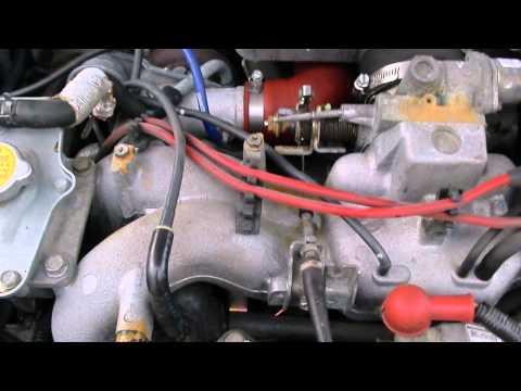 цены шум при запуске двигателя на холодную каких удобрениях нуждается