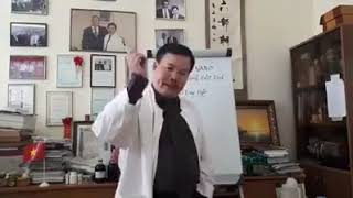 Bác sỹ Thân Đức Tài chia sẻ và hướng dẫn sử dụng Tanos Nano
