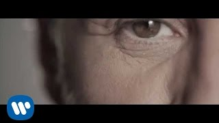 "Nek - ""La mitad de nada"" feat. Sergio Dalma (Videoclip)"
