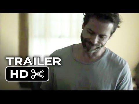 Breathe In TRAILER 2 (2014) - Guy Pearce, Felicity Jones Drama HD