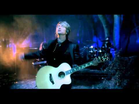 Goo Goo Dolls - On The Life