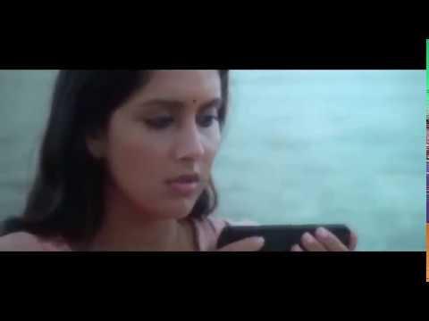 Malayalam actress lena unseen hot scene thumbnail