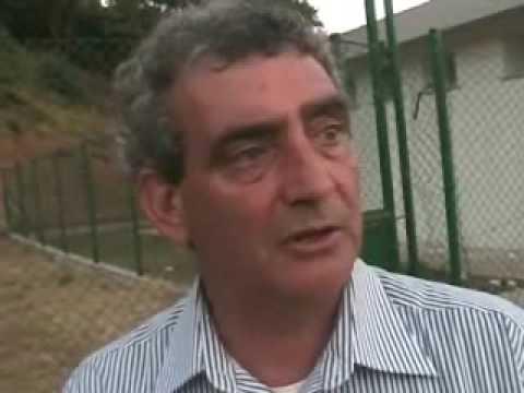 Graziano Tolu