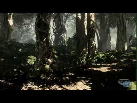 Call of Duty: Ghosts - Xbox One Interview