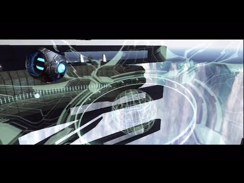 Halo 3 Campaña [Capitulo 7] El Arca