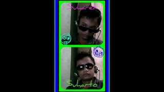 Watch Jhomajikero Mahal Parin Kita video