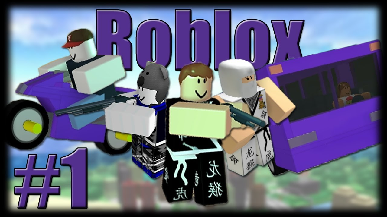 how to make e to interact in roblox