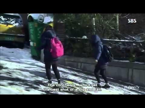 Pinocchio episode 8 English Subtitles 피노키오 13회 Full HD Korean Drama