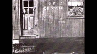 Serú Girán - Serú Girán - 1978 (Álbum completo) (HQ)