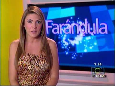 Karina Soto Ana Karina Soto Cristina