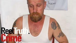 Drug Lords - Wayne Patterson | Full Documentary | True Crime