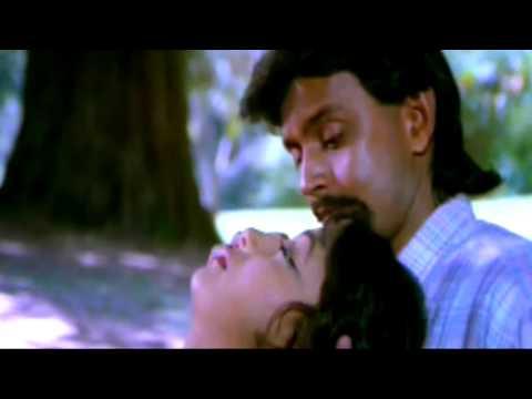 Piyar Kabhi Kam Nahi Karna - Prem Pratgiya (720p Full Wide Screen...