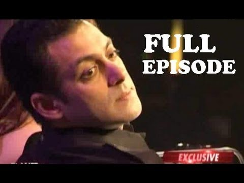 Daily Bollywood Gossips (20 Min) - Mar 20, 2012
