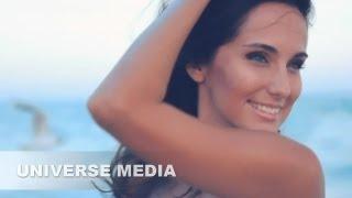 Юлия Руднева - Sunny Summer