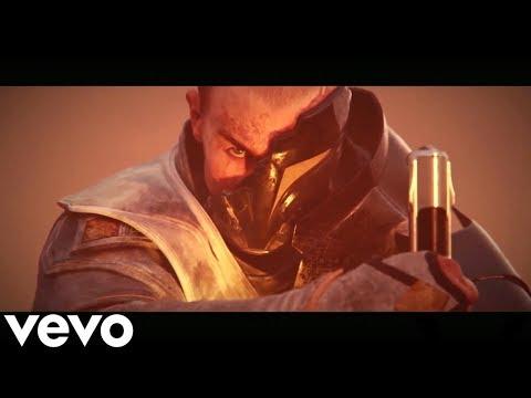 Evil Morty Theme Remix ft. XXXTENTACION