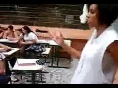 3 F 2011 video