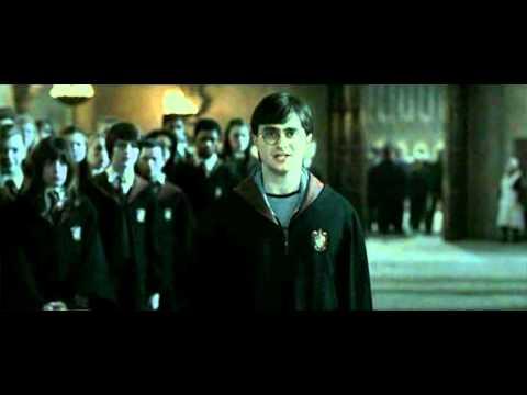 Professor Snape vs Professor Mcgonagall Mcgonagall vs Snape hd