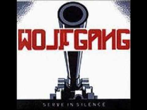 Wolf Gang - Hiwaga