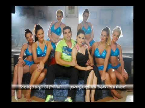 ▶Brand New Song Same Size Ft-Ks Makhan Dj Remix